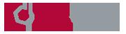 hexvalve-logo
