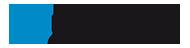 logo-obbinox