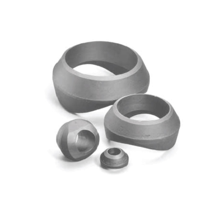 PIPE FITTINGS WELDING  sc 1 st  Morris Suppliers & PIPE FITTINGS WELDING u2013 Morris Suppliers