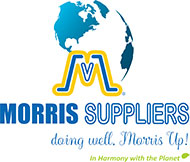 Morris Suppliers